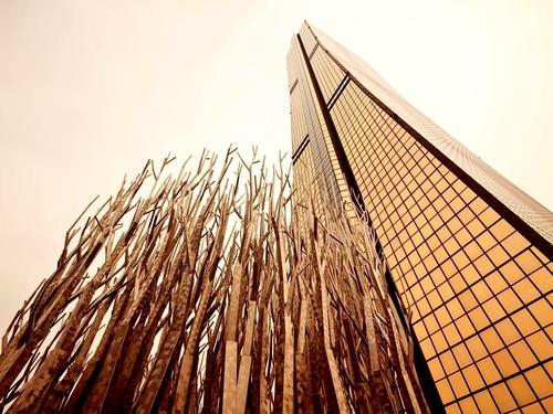 63_building__Seoul_-63_Building-3000000000914-500x375